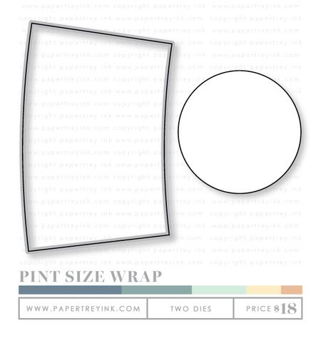 PINTSIZEWRAPDIES