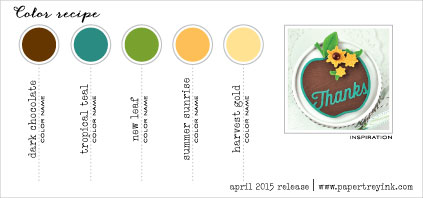 Apr15-color-inspiration-2