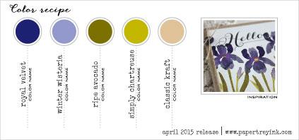 Apr15-color-inspiration-4