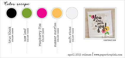 Apr15-color-inspiration-6