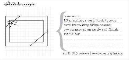 Apr15-sketch-inspiration-5