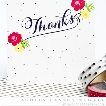Ashley 2