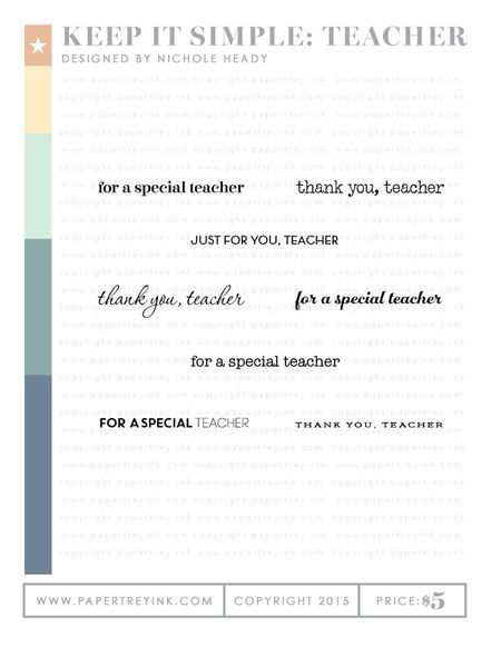 Keep-It-Simple-Teacher-webview