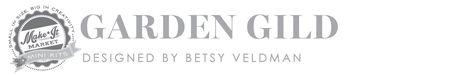 Garden-Gild-title