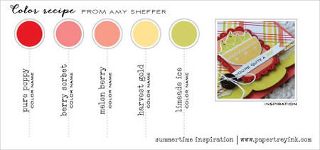 Amy-summer-colors