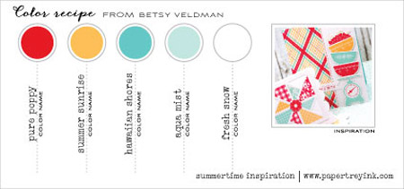 Betsy-summer-colors