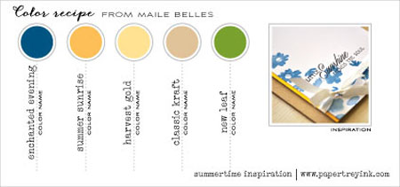 Maile-summer-colors