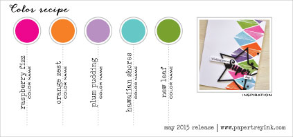 May15-color-inspiration-2
