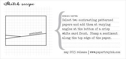 May15-sketch-inspiration-3