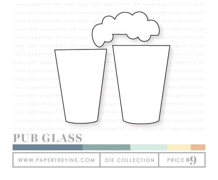 Pub-glass-dies