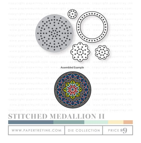 Stitched-medallion-2-dies