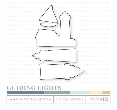 Guiding-lights-dies