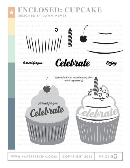 Enclosed-Cupcake-webview