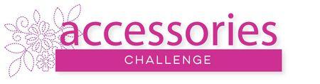 6-accessories-challenge