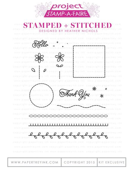 Stamped-+-Stitched-webview