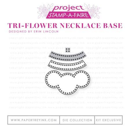 Tri-Flower-Necklace-Base-dies