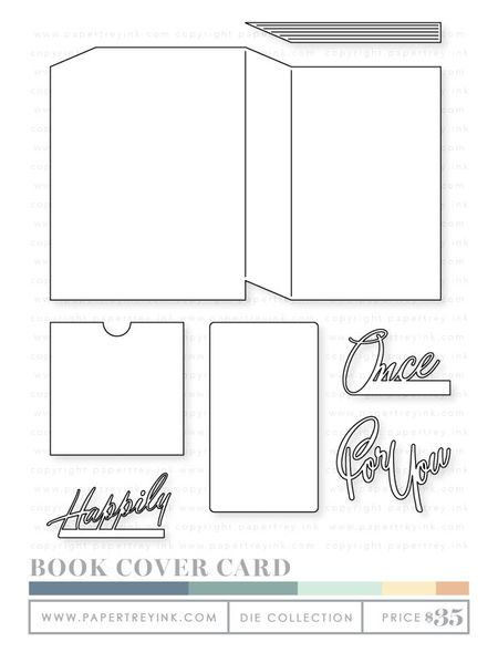 Book-Cover-Card-dies