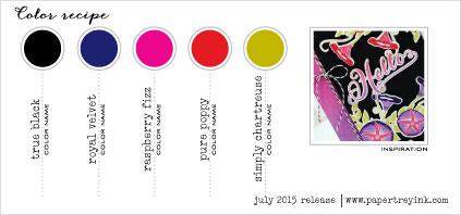 July15-color-3