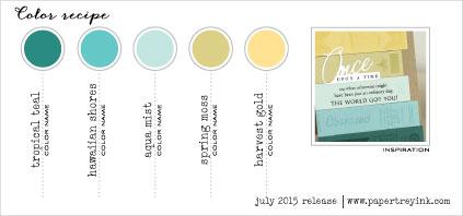 July15-color-4
