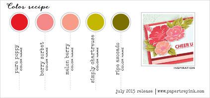 July15-color-5