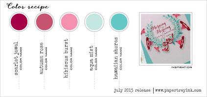 July15-color-6