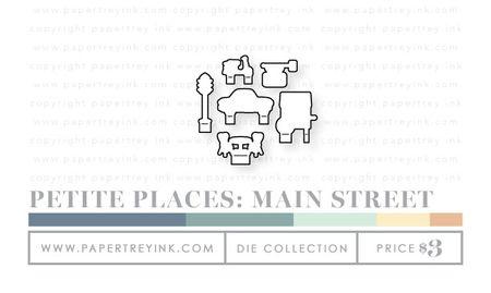 PP-Main-Street-dies