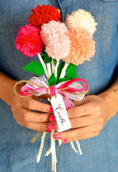 Pom-Flower-Bouquet-020
