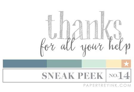 Sneak-peek-14