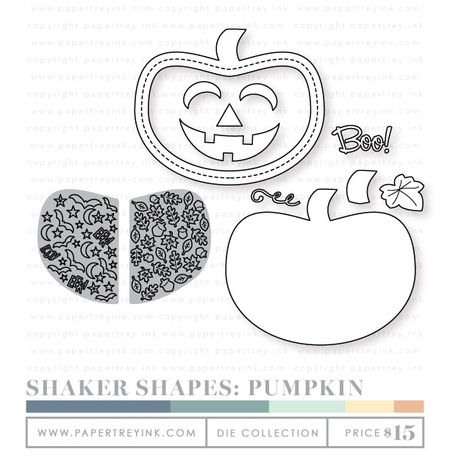 Shaker-Shapes-Pumpkin-dies