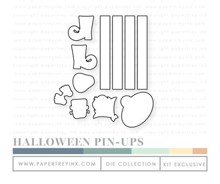 Halloween-Pin-Ups-dies