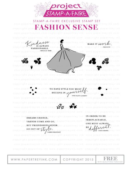 Fashion-Sense-webview