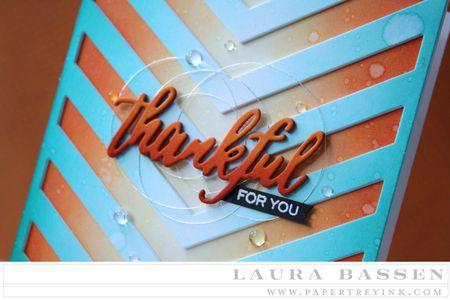 SF Card #1 close up