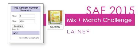 Mix-&-Match-1