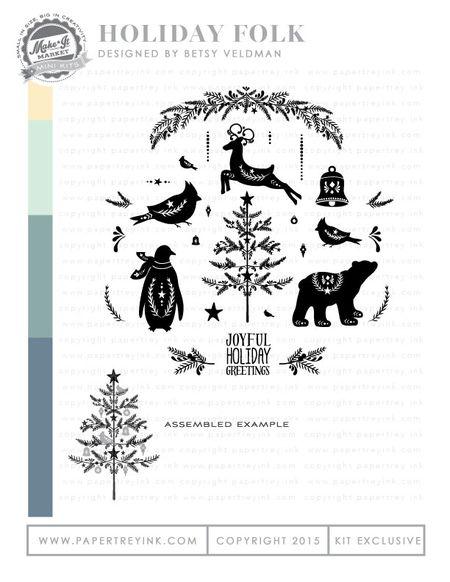Holiday-Folk-Webview