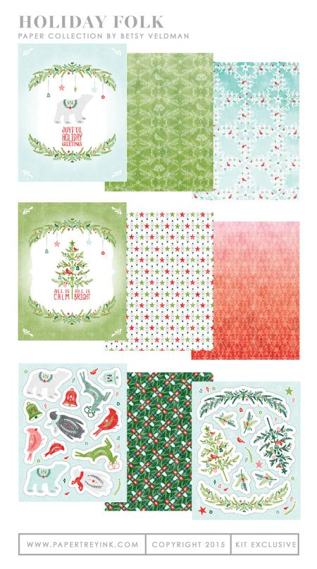Holiday-Folk-Kit-papers-webview