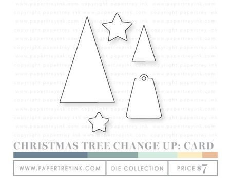 Christmas-Tree-Change-Up-Card-dies