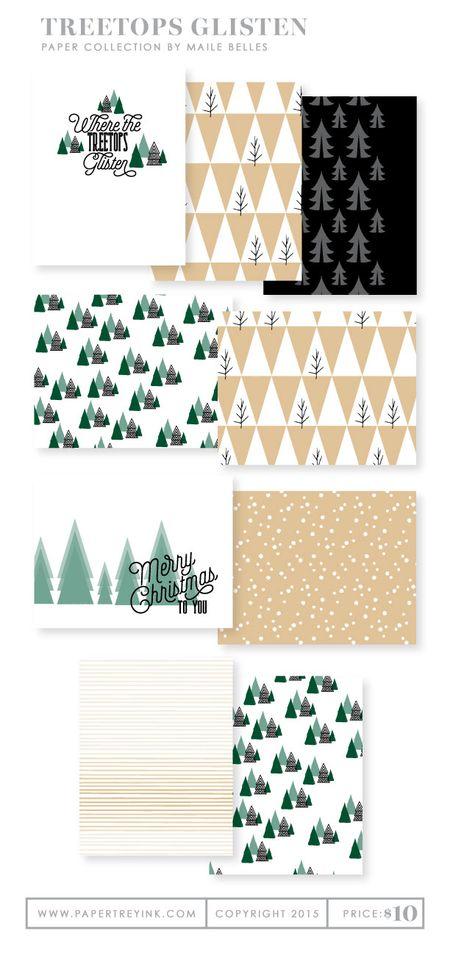 Treetops-Glisten-Paper-webview