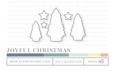 Joyful-Christmas-dies