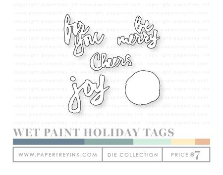 Wet-Paint-Holiday-Tags-dies