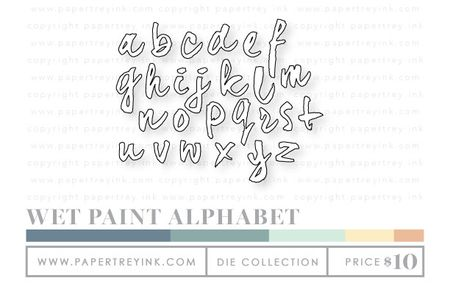 Wet-Paint-Alphabet-dies