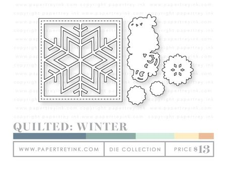 Quilted-Winter-dies