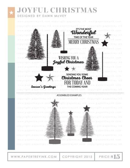 Joyful-Christmas-webview