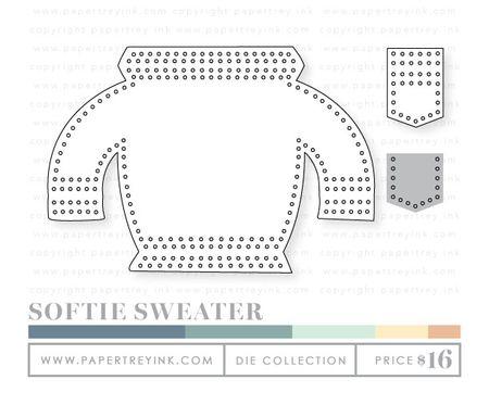 Softie-Sweater-dies