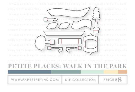 Walk-in-the-Park-dies