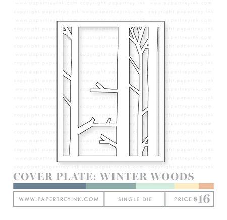 Cover-Plate-Winter-Woods-die