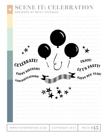 Scene-It-Celebration-Webview
