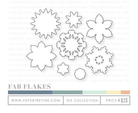 Fab-Flakes-dies