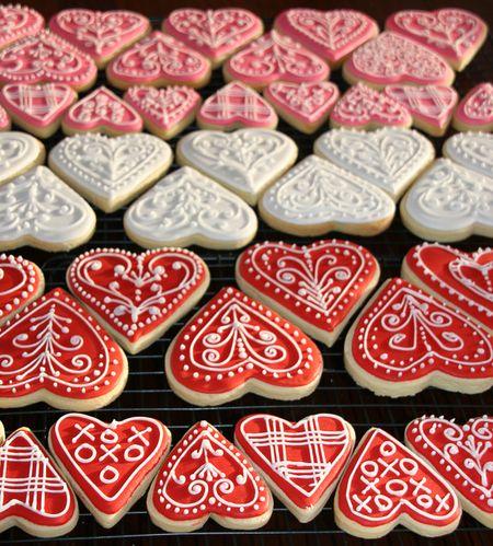 Pinkwhiteandredcookies1mb