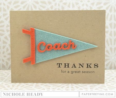 Great Season Card