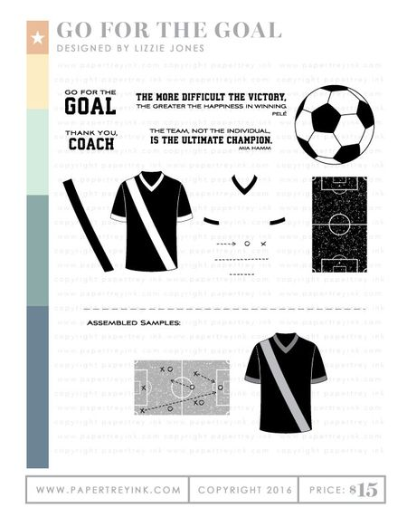 Go-For-The-Goal-Webview